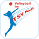 http://volleyball.tsv-march.de